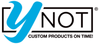 Y-Not_New-Logo-03 (003)