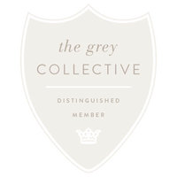 badge_collective8