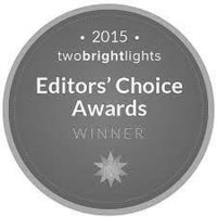 Editors Choice 2015