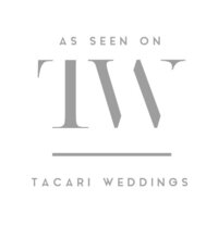 Tacariweddingsbadge
