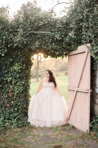 Rustic-Manor-Wedding-Maryland-8