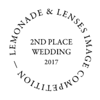 LL_Badge-2nd-Wedding