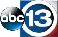 ABC_13_KTRK_Houston_2013_logo