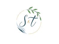 Sea & Tree Logo02