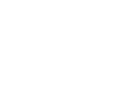 edited winmock logo white