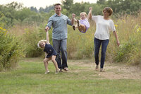 West_Hartford_CT_Family_Photographer_122