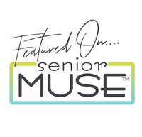 click and bloom senior muse