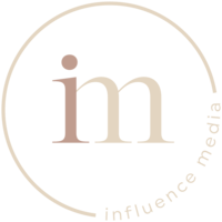 Influence-Media_Logo_Submark-Rose-Beige