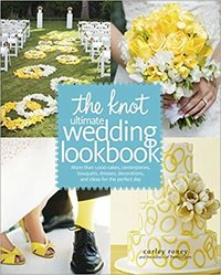 Knot-wedding-lookbook