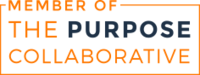 member of purpose collaborative