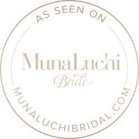 munaluchi-bridal-logo_badge gold
