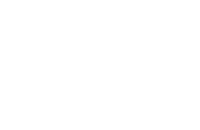 BNicole_Photography_Logo_White