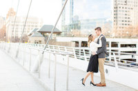 milwaukee-winter-engagement-session-katie-schubert-photography-6