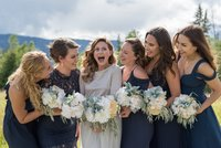 calgaryweddingphotographyinfiniteimages 307