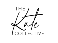 The Kate Collective Logo