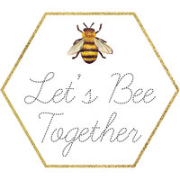 Lets-Bee-Together