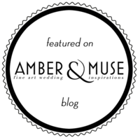 Amber and Muse Badge
