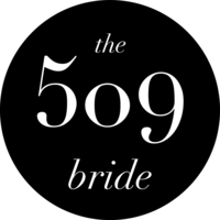 509Bride+logo+circle+black
