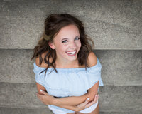 naples-senior-pictures-247