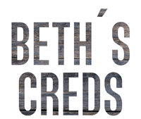 bethscredentials