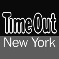 Featured in Time Out New York