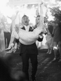 weareorigami-emily-alan-wedding-0064