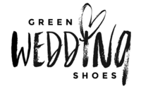 greenweddingshoes-greyscale