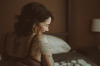 danielle-egaylephoto-regina-boudoir-photographer-body-positive-photography_0078