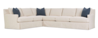 Farmhouse-sectional.laney slipcover