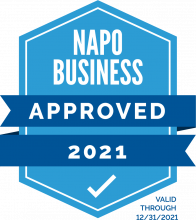 napo-business-approved-organize-2-harmonize