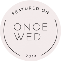 oncewed-badge-FEATURED-ON-2019-300x300