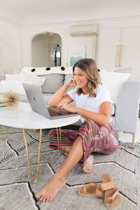 Stephanie Laur | Lifestyle Blogger | Hello Mrs Laur