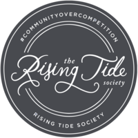 Rising Tide Badge-01