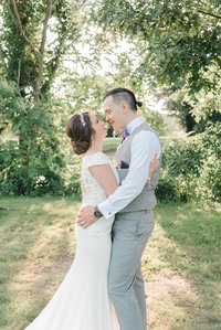 highlands country club, hudson valley wedding