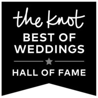 The Knot Hall of Fame Award0001
