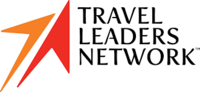 Travel_Leaders_Network_Unknown_l2av91