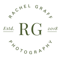Rachel Graff Photography_RG Badge Green-02
