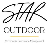 star outdoor_main logo
