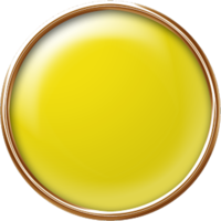 hes-graphic_0013_brad_yellow_gold_ge