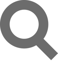 Vector_search_icon.svg