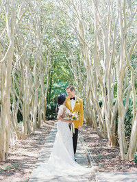 Meadowlark 1939 | Savannah Wedding Photographer | Charleston Wedding Photographer | Beaufort Wedding Photographer | Santa Barbara Wedding Photographer | Palm Springs Wedding Photographer _ ARP-1