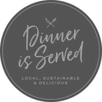 Dinner-Is-Served-Logo