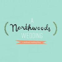 Featured-on-A-Northwoods-Wedding