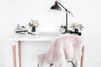 haute-stock-photography-muted-blush-black-workspace-final-36 copy