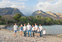 Maui family photographers review