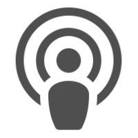 Podcasticon