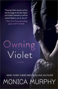 LWD-MonicaMurphy-Cover-OwningViolet-LowRes