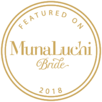 2018_munaluchifeature_badge 2
