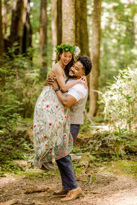 Oregon Elopement Photographer-216