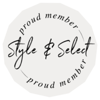 style-and-select-badge